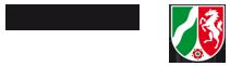 Logo: Justizportal des Landes Nordrhein-Westfalen